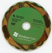 windows vista anytime upgrade torrent