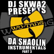 DJ Messiah Presents Styles P - Broken Safety-2009-MIXFIEND