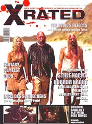 X Rated.35.Scanned.By.Splatter Erbse