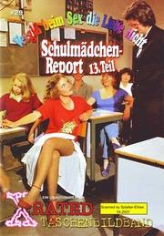 Schulmädchen Report 3 Stream