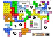 X3 Reunion Karte.X3 Reunion Sector Map Free Download Borrow And Streaming