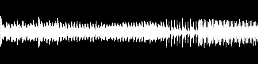 X Files Theme Full ( Illuminati Song) : Free Download