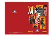 XIII Manual