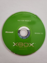 Internet Archive Search: xbox redump