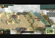 Yogscast civ 5 world war season 3 duncan free download yogscast civ 5 world war season 3 duncan free download borrow and streaming internet archive gumiabroncs Images