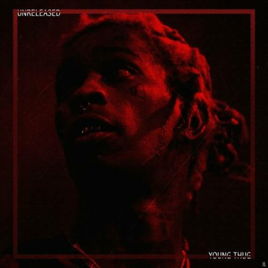 Young Thug - Unreleased-2015 : Free Download, Borrow, and