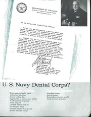 https://archive.org/services/img/YourCareerInTheUSNavalDentalCorps1960