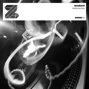 Afion - Ethnic EP / Aeolian LP