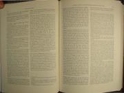 Zawadzki 1994 Bardiya, Darius And Babylonian Usurpers In The Light Of The Bistun Inscription And Babylonian Sources