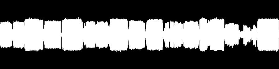Zillakami Hard Mix : Free Download, Borrow, and Streaming