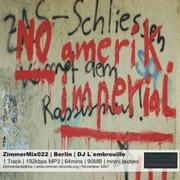 DJ L'Embrouille - Berlin