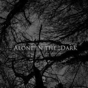 psyCodEd - Alone In The Dark 1