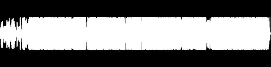 Old Hindi Jhankar songs-2 : Free Download, Borrow, and