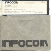 Floppy Disks of Software : Free Software : Free Download