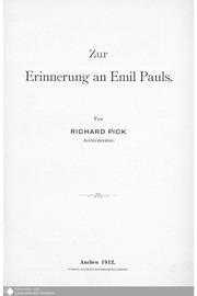 Cartea amagirilor emil cioran
