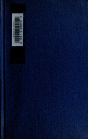 download The Lambeth Cholera Outbreak of 1848 1849 :