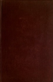 huxley essays text Thomas henry huxley autobiography and selected essays   the life of huxley subject-matter, structure, and style of essays.