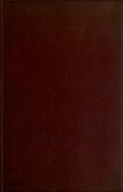 science and education essays huxley thomas henry  science and education essays