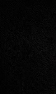 Grégoire VII et les origines de la doctrine ultramontaine