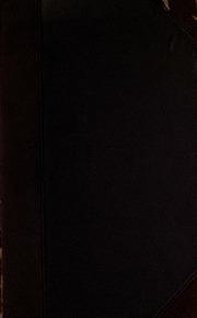 essay on the testament