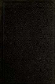 frederick denison maurice theological essays What is frederick denison maurice frederick denison maurice was an english anglican theologian, a prolific author, and one of the founders of christian socialism.