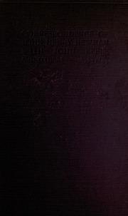 john newman essay