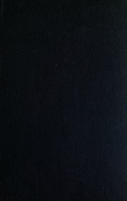 an essay aid of a grammar of assent Stanley l jaki - ewtn project gutenberg titles by john henry newman (newman, john an essay in aid of a grammar of assent an essay on the development of christian doctrine .