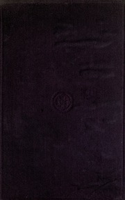 an essay on the development of christian doctrine newman john an essay on the development of christian doctrine newman john henry 1801 1890 streaming internet archive