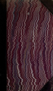 early history of golf essay