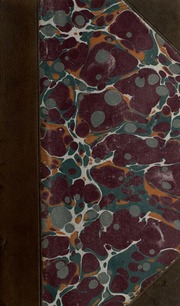 essays on john henry John henry newman essays: over 180,000 john henry newman essays, john henry newman term papers, john henry newman research paper, book reports 184 990 essays, term.