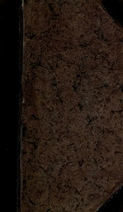 an essay in answer to mr hume essay on miracles