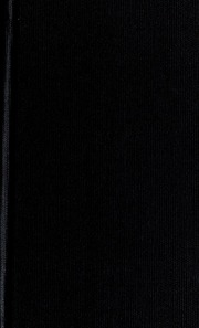 newman an essay in aid of a grammar of assent John henry cardinal newman essay in aid of a grammar of assent, an epub-ebook in english (with adobe drm) 'essay in aid of a grammar of assent.