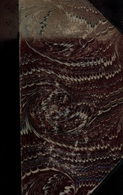 essay development christian doctrine 1845 An essay on the development of christian doctrine [john henry newman] on amazoncom free shipping on qualifying offers this is a new release of the original 1845.