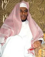 Ahmed Al-Matrood ile ilgili görsel sonucu