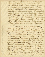 america collected david essay henry library poem thoreau Walden pond by henry david thoreau alternatively titled walden (1854) is probably the most famous writing of american author and transcendentalist henry david thoreau return to the henry david thoreau library.