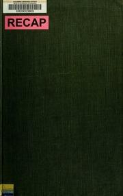 Vol v.1: Abhandlungen zur physiologie der gesichtsempfindungen aus dem Physiologischen institut zu Freiburg i.B