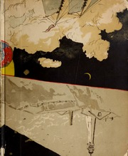 Aboard the Mavis : it is to...