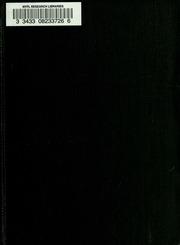 the establishment of the slavery and the abolishment of the slavery in the united states Slavery is still legal in the united states, so long as it is pursuant to a criminal conviction and if it is limited to compulsory uncompensated labor—and indeed that is precisely the system .