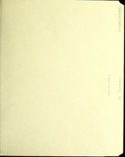lincoln and darwin Born on the same day, lincoln and darwin would forever influence how people think about the modern world.