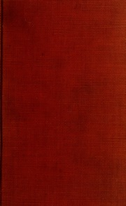 an introduction to the history of american colonists in the united states Indian commercial development is defined by as the economic evolution of native american  the united states  colonists and the early united states.
