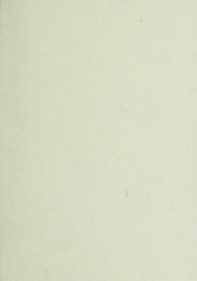 Abstracts of the number and yearly pay of the land forces of horse abstracts of the number and yearly pay of the land forces of horse foot and dragoons in great britain for the year 1718 hutcheson archibald ca sciox Choice Image