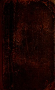 the europeans and their settlements in The european voyages of exploration: introduction beginning in the early fifteenth century, european states began to embark european states guarded their geographic.