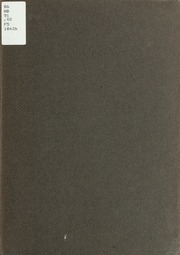 Account of the Ionic trophy monument excavated at Xanthus