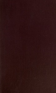 account of the life and works of oliver cromwell Early life oliver cromwell was born in huntington, a small town near cambridge, on 25 april 1599 to robert cromwell and his wife elizabeth, daughter of william steward although not a direct descendent of henry viii's chief minister thomas cromwell (who was famously promoted to the earldom of essex.