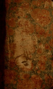 An     account of the State...