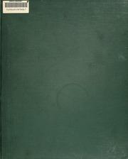 Acht Gedichte aus Letzte Blätter von Herrmann von Gilm : für eine Singstimme mit Klavierbegleitung