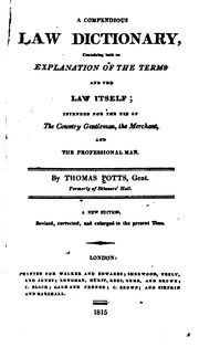 black law dictionary free download