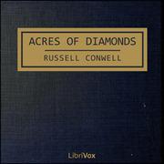 acres of diamonds free pdf