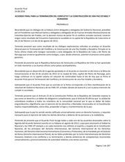Periódicos digitales cubanos
