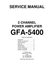 adcom adcom gfa 555 2 sm free download  borrow  and RCD 310 RCD 510